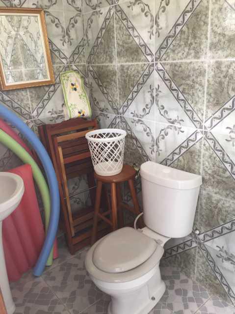 IMG_1685 - Casa Condado de Maricá,Maricá,RJ À Venda,2 Quartos - FLCA20070 - 10