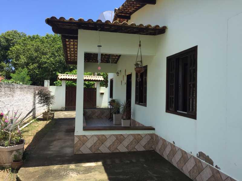 IMG_1686 - Casa Condado de Maricá,Maricá,RJ À Venda,2 Quartos - FLCA20070 - 4