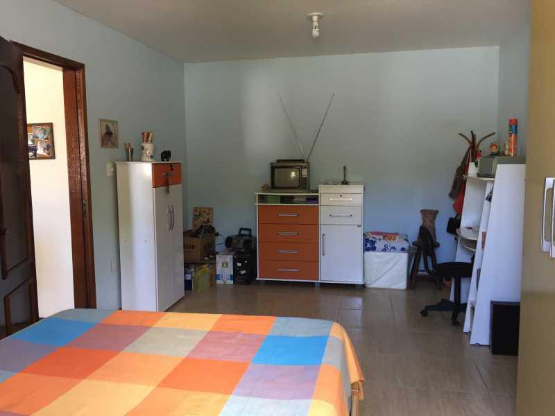 IMG_1687 - Casa Condado de Maricá,Maricá,RJ À Venda,2 Quartos - FLCA20070 - 9
