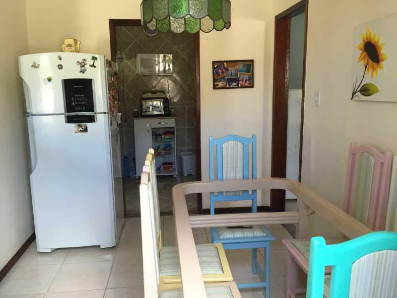 IMG_1688 - Casa Condado de Maricá,Maricá,RJ À Venda,2 Quartos - FLCA20070 - 11