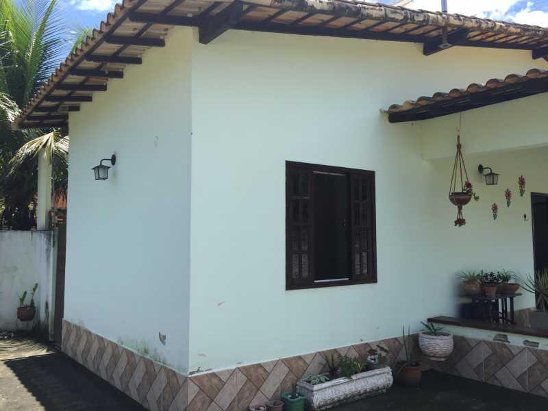 IMG_1689 - Casa Condado de Maricá,Maricá,RJ À Venda,2 Quartos - FLCA20070 - 5