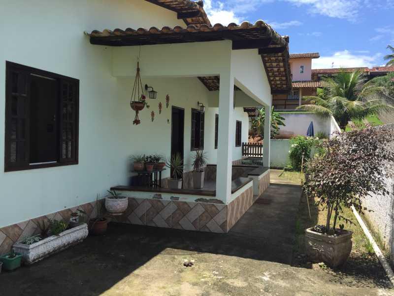 IMG_1690 - Casa Condado de Maricá,Maricá,RJ À Venda,2 Quartos - FLCA20070 - 3