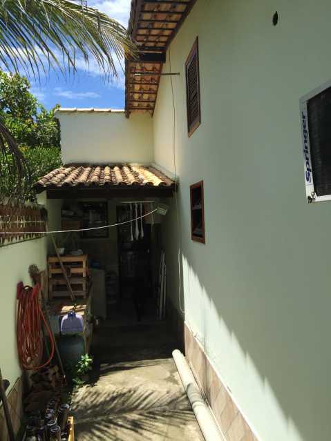 IMG_1691 - Casa Condado de Maricá,Maricá,RJ À Venda,2 Quartos - FLCA20070 - 21