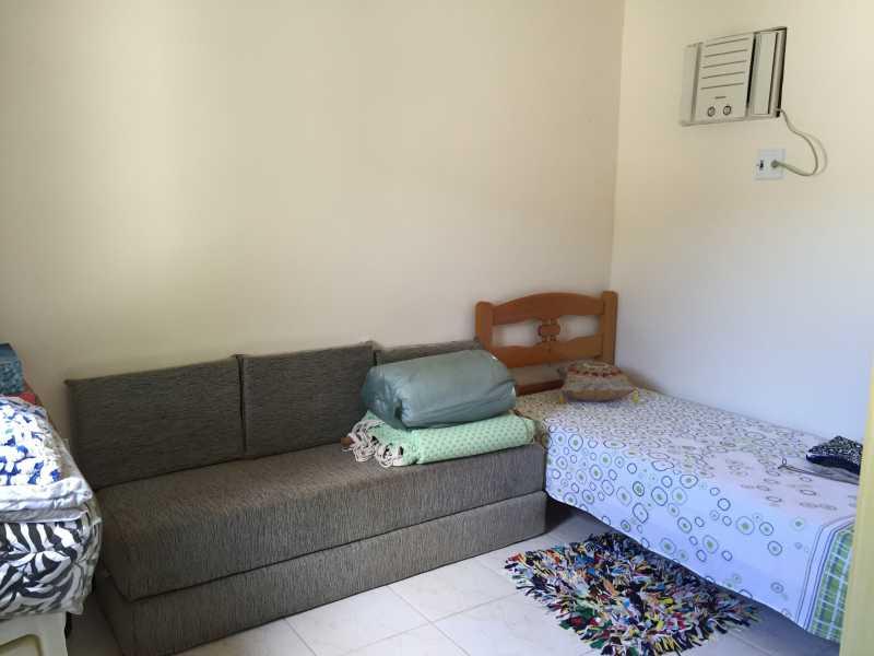 IMG_1692 - Casa Condado de Maricá,Maricá,RJ À Venda,2 Quartos - FLCA20070 - 12