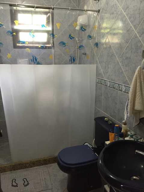 IMG_1693 - Casa Condado de Maricá,Maricá,RJ À Venda,2 Quartos - FLCA20070 - 18