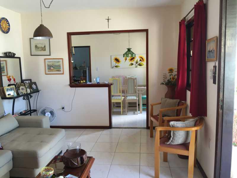 IMG_1694 - Casa Condado de Maricá,Maricá,RJ À Venda,2 Quartos - FLCA20070 - 13