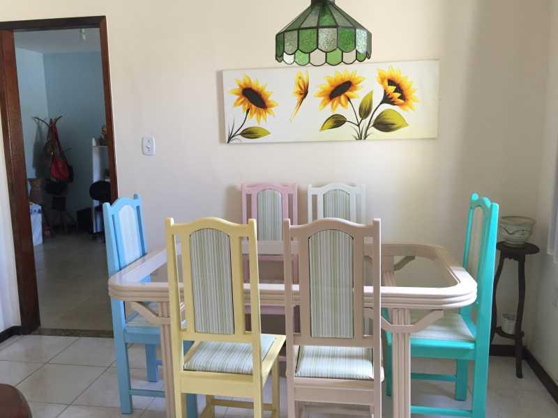 IMG_1696 - Casa Condado de Maricá,Maricá,RJ À Venda,2 Quartos - FLCA20070 - 17