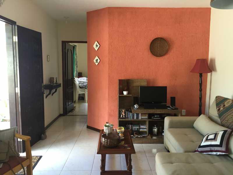 IMG_1697 - Casa Condado de Maricá,Maricá,RJ À Venda,2 Quartos - FLCA20070 - 15