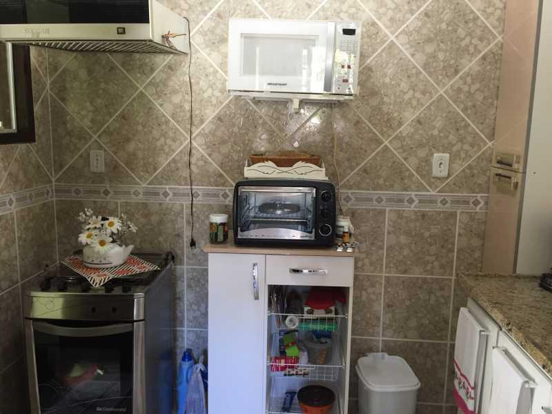 IMG_1698 - Casa Condado de Maricá,Maricá,RJ À Venda,2 Quartos - FLCA20070 - 16