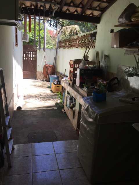 IMG_1699 - Casa Condado de Maricá,Maricá,RJ À Venda,2 Quartos - FLCA20070 - 22