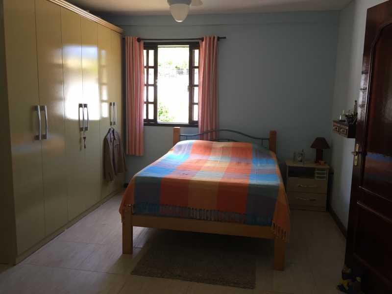 IMG_1700 - Casa Condado de Maricá,Maricá,RJ À Venda,2 Quartos - FLCA20070 - 19