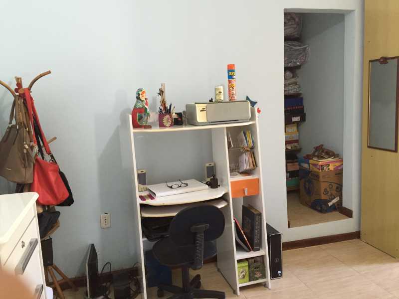 IMG_1701 - Casa Condado de Maricá,Maricá,RJ À Venda,2 Quartos - FLCA20070 - 20
