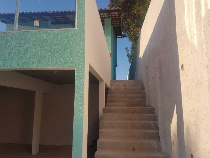 45b835ce-19b9-4ce9-8d04-ba6667 - Casa Condado de Maricá,Maricá,RJ À Venda,2 Quartos,80m² - FLCA20072 - 3