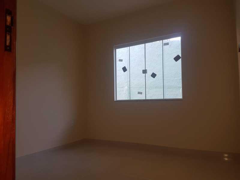 45be886a-eb25-4557-8f24-403dc6 - Casa Condado de Maricá,Maricá,RJ À Venda,2 Quartos,80m² - FLCA20072 - 6