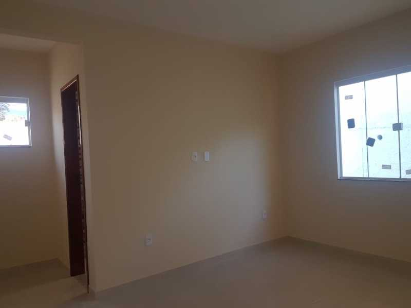 63e4614d-d686-479a-8dcb-d4cad1 - Casa Condado de Maricá,Maricá,RJ À Venda,2 Quartos,80m² - FLCA20072 - 13