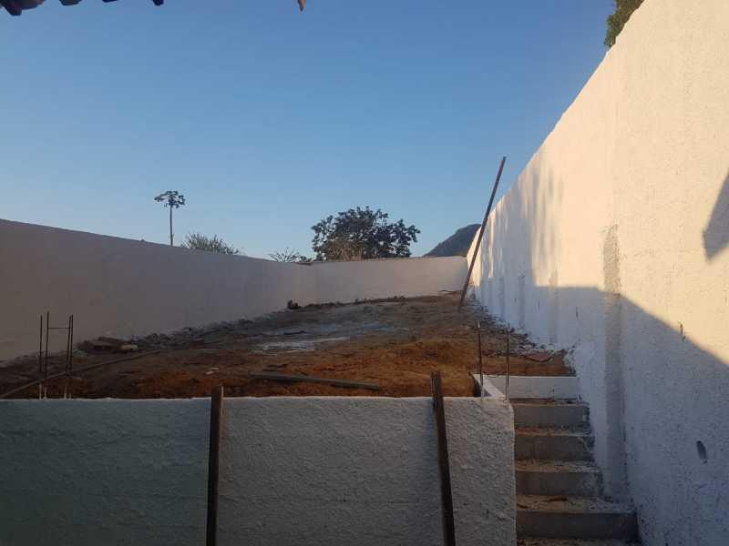 58726adf-bf4e-4bb2-b68d-3fb0d6 - Casa Condado de Maricá,Maricá,RJ À Venda,2 Quartos,80m² - FLCA20072 - 15