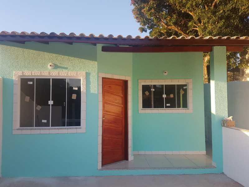 a035d73a-06e2-4edb-af57-9ff2e9 - Casa Condado de Maricá,Maricá,RJ À Venda,2 Quartos,80m² - FLCA20072 - 1