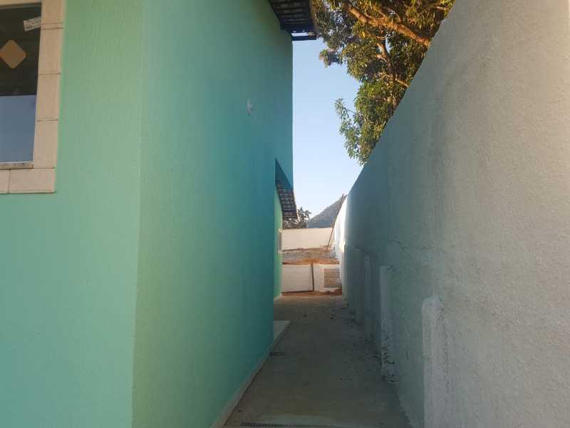 a70dc5ec-b9fc-4286-a924-9adc90 - Casa Condado de Maricá,Maricá,RJ À Venda,2 Quartos,80m² - FLCA20072 - 14