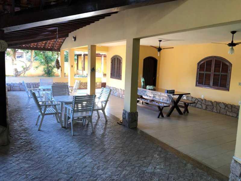5d6fe385-cd5b-406e-a49a-ca1a1c - Casa em Condominio Itapeba,Maricá,RJ À Venda,3 Quartos,300m² - FLCN30018 - 5