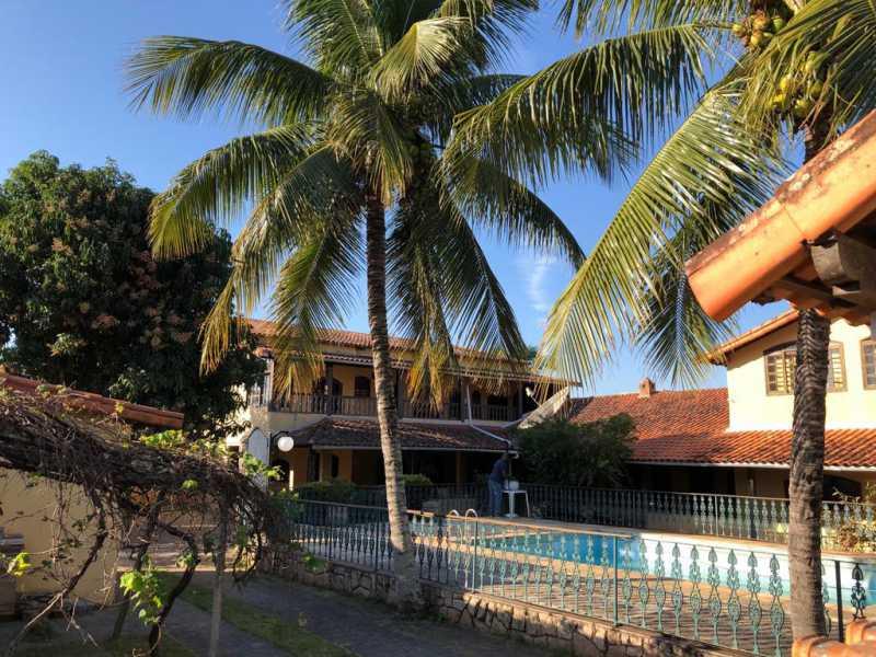 9ca43834-a11e-4d61-8dd0-8170e3 - Casa em Condominio Itapeba,Maricá,RJ À Venda,3 Quartos,300m² - FLCN30018 - 3
