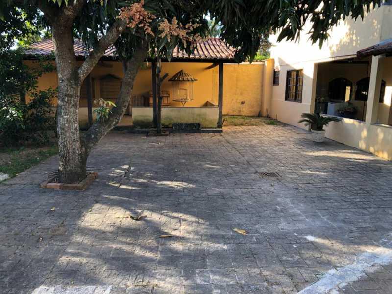 9cc28a79-c4a9-43ff-8831-9cb582 - Casa em Condominio Itapeba,Maricá,RJ À Venda,3 Quartos,300m² - FLCN30018 - 7
