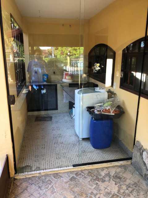 91fc66f9-dc01-4399-895b-42dae2 - Casa em Condominio Itapeba,Maricá,RJ À Venda,3 Quartos,300m² - FLCN30018 - 11