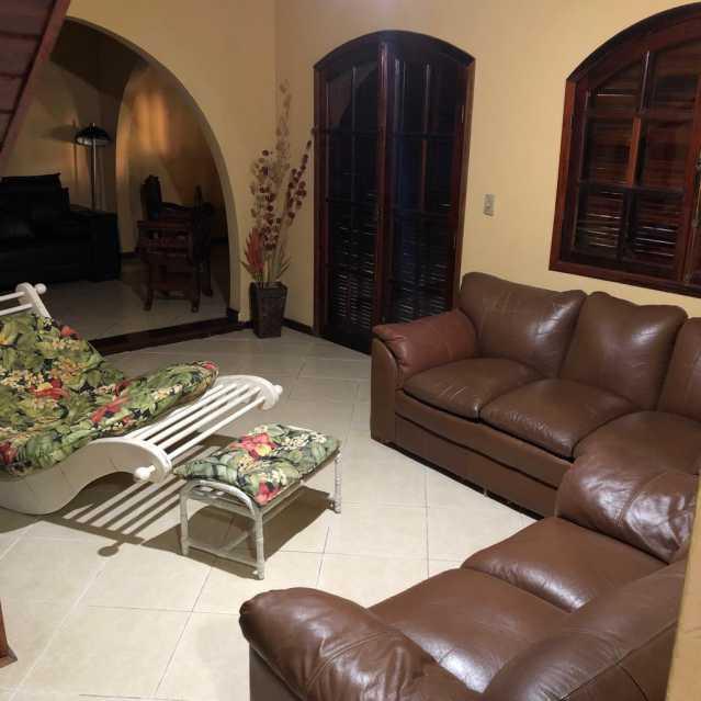 275c5925-1844-4474-a593-59168d - Casa em Condominio Itapeba,Maricá,RJ À Venda,3 Quartos,300m² - FLCN30018 - 12