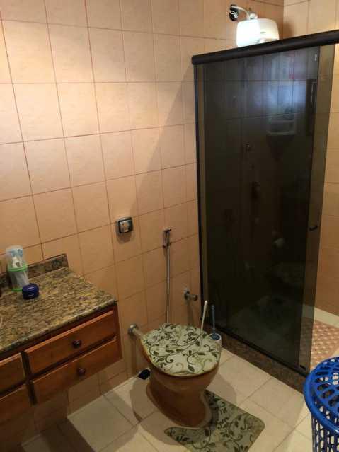 6511a1d9-ca7e-4b38-aac3-592562 - Casa em Condominio Itapeba,Maricá,RJ À Venda,3 Quartos,300m² - FLCN30018 - 13