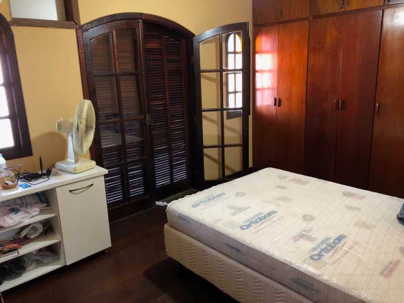 15004f26-bc09-4cff-a5ed-dedd08 - Casa em Condominio Itapeba,Maricá,RJ À Venda,3 Quartos,300m² - FLCN30018 - 14