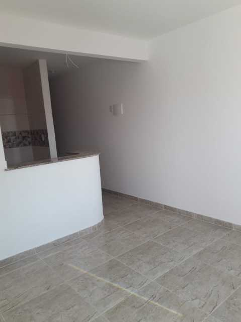 6aee746c-3fc7-4a0e-9e24-0b0dbe - Casa À Venda - Itapeba - Maricá - RJ - FLCA20075 - 4