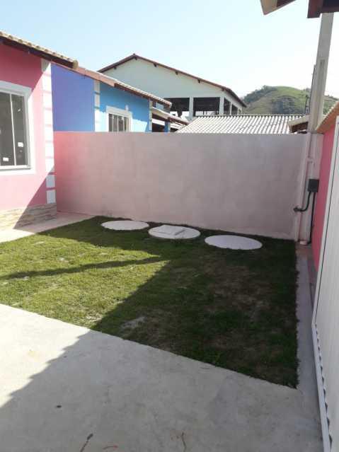 9ea0d267-2a94-47dc-9bb3-095bd6 - Casa À Venda - Itapeba - Maricá - RJ - FLCA20075 - 3