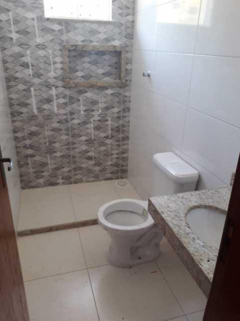 69c27ea5-838c-4c07-83cb-9334df - Casa À Venda - Itapeba - Maricá - RJ - FLCA20075 - 5
