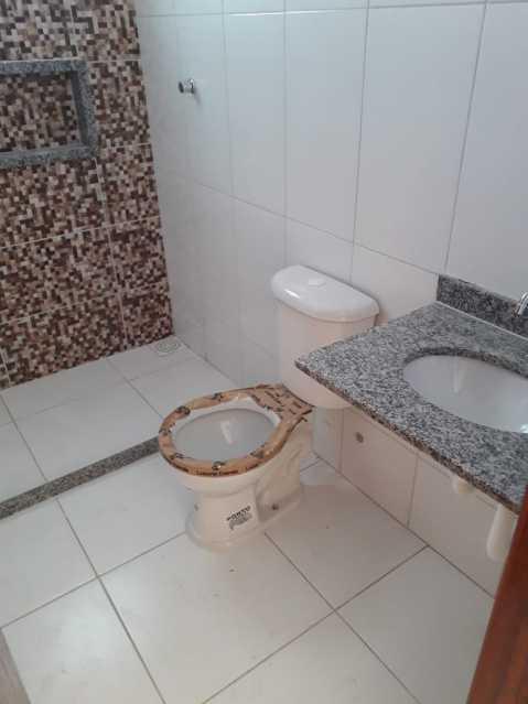 200bb748-7d8e-4905-a1d4-010eea - Casa À Venda - Itapeba - Maricá - RJ - FLCA20075 - 7