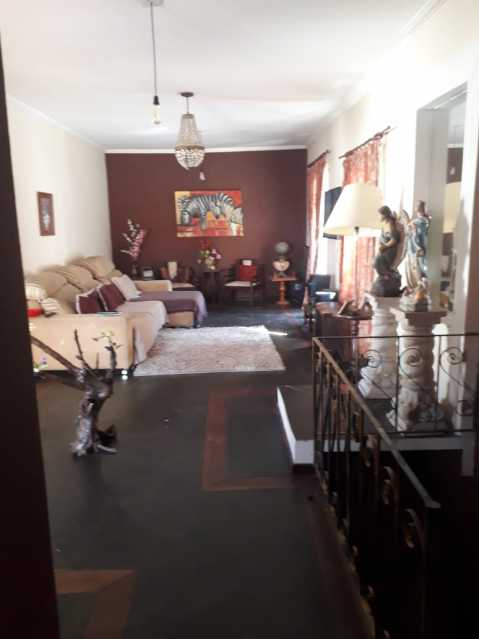 1f46e593-2f9e-407b-8d93-f39170 - Casa Marquês de Maricá,Maricá,RJ À Venda,4 Quartos - FLCA40014 - 5