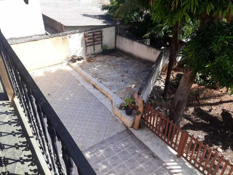 4e0d50fd-8b60-425c-8171-ecbff2 - Casa Marquês de Maricá,Maricá,RJ À Venda,4 Quartos - FLCA40014 - 20