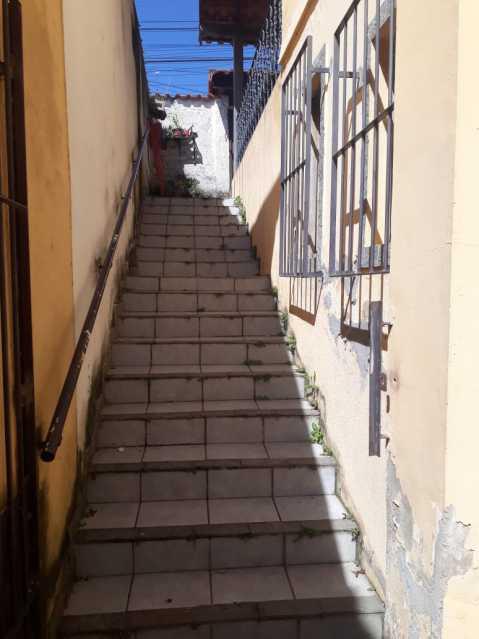 59e793e0-f3f1-4c8f-b455-40fc11 - Casa Marquês de Maricá,Maricá,RJ À Venda,4 Quartos - FLCA40014 - 18