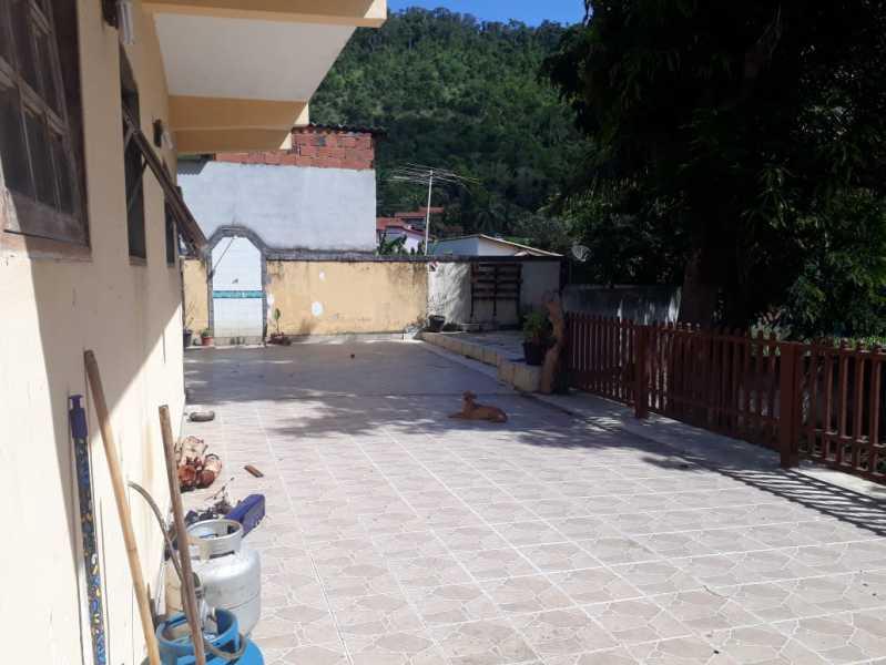 437d181c-fd80-4a34-96a4-4192e0 - Casa Marquês de Maricá,Maricá,RJ À Venda,4 Quartos - FLCA40014 - 23