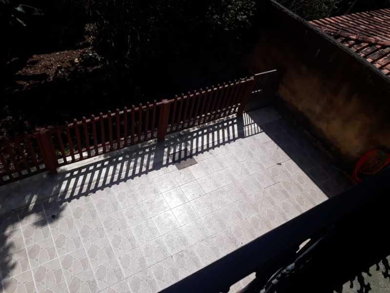 571e1674-55f8-43b1-a545-4c71cf - Casa Marquês de Maricá,Maricá,RJ À Venda,4 Quartos - FLCA40014 - 24