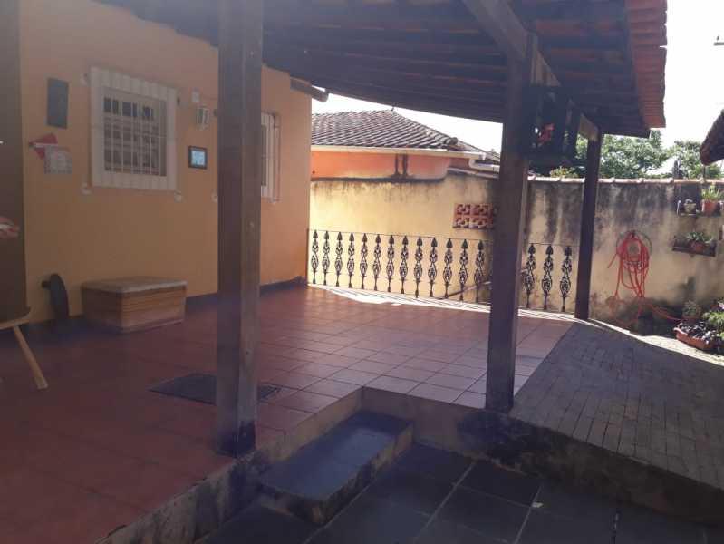 86838fc1-5828-4b12-89a1-5c3aa3 - Casa Marquês de Maricá,Maricá,RJ À Venda,4 Quartos - FLCA40014 - 4