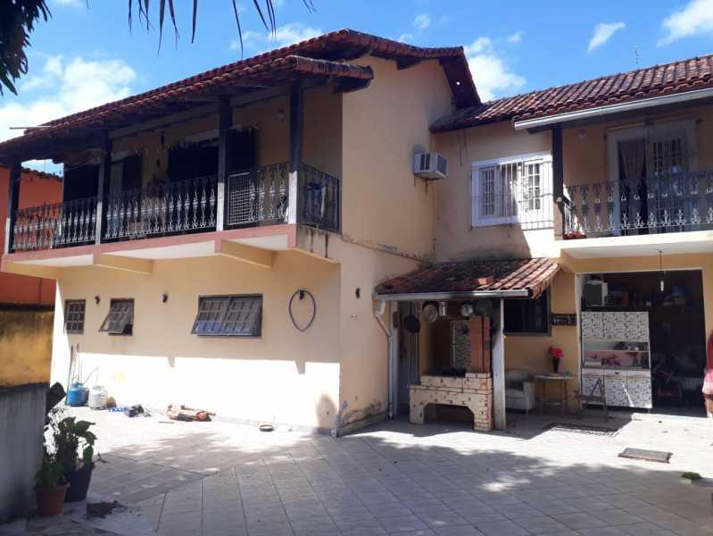 a47b9815-51f6-4572-bd5f-30e3e8 - Casa Marquês de Maricá,Maricá,RJ À Venda,4 Quartos - FLCA40014 - 26