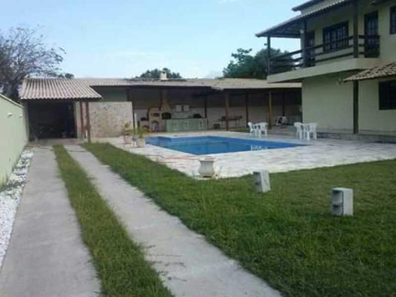 1c0e1fcf-0ccf-4663-a4c3-34d155 - Casa em Condomínio Pindobas, Maricá, RJ À Venda, 4 Quartos - FLCN40007 - 3