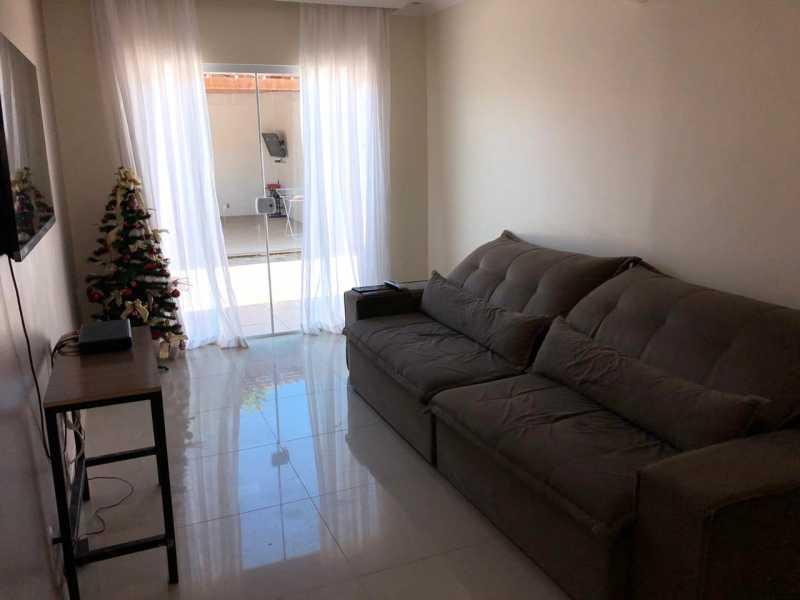 3e6fe1c9-5de9-472a-bd43-4cdf5d - Casa em Condomínio Pindobas, Maricá, RJ À Venda, 4 Quartos - FLCN40007 - 5