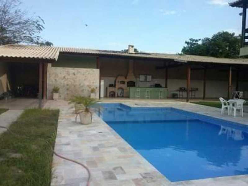 8fe3eabd-e13e-48bf-85b2-e25c11 - Casa em Condomínio Pindobas, Maricá, RJ À Venda, 4 Quartos - FLCN40007 - 4