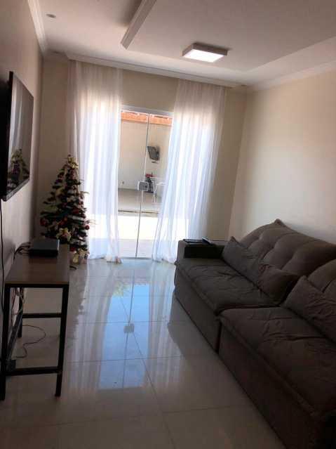 9dc22a68-ee5a-46f0-a010-5f4d6b - Casa em Condomínio Pindobas, Maricá, RJ À Venda, 4 Quartos - FLCN40007 - 7