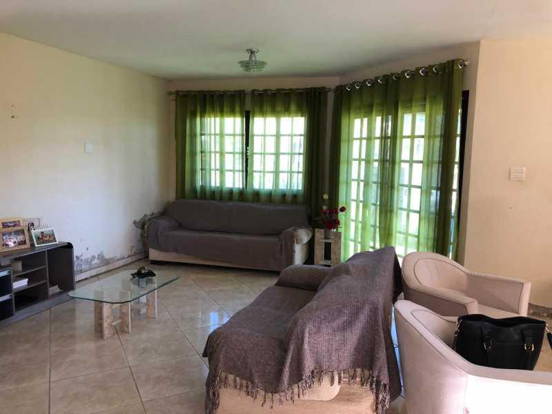 25ad7879-2e8d-4d84-aaa6-2c053e - Casa em Condomínio Pindobas, Maricá, RJ À Venda, 4 Quartos - FLCN40007 - 6