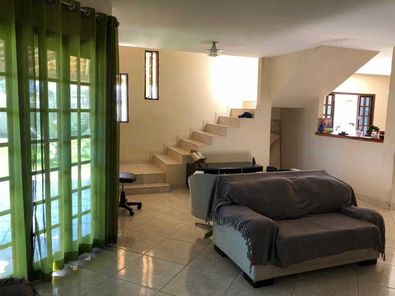 073bf39e-ebc1-4cc1-9a19-87f96d - Casa em Condomínio Pindobas, Maricá, RJ À Venda, 4 Quartos - FLCN40007 - 8