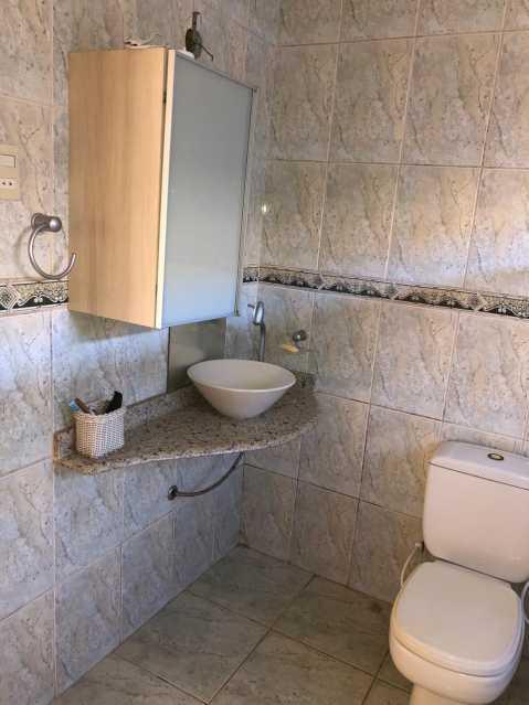 82f25fa0-3429-4b00-bdf8-deb457 - Casa em Condomínio Pindobas, Maricá, RJ À Venda, 4 Quartos - FLCN40007 - 14