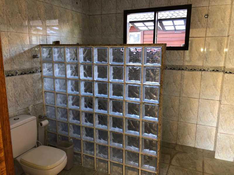 85dc1eea-73bf-4d74-b2fb-037ba4 - Casa em Condomínio Pindobas, Maricá, RJ À Venda, 4 Quartos - FLCN40007 - 15