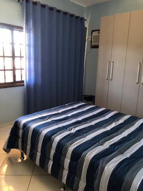4316f5a0-2e01-4948-bc17-d7464e - Casa em Condomínio Pindobas, Maricá, RJ À Venda, 4 Quartos - FLCN40007 - 17