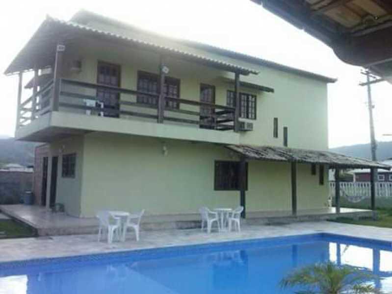 7774dd96-2454-488d-be17-f49cc0 - Casa em Condomínio Pindobas, Maricá, RJ À Venda, 4 Quartos - FLCN40007 - 1